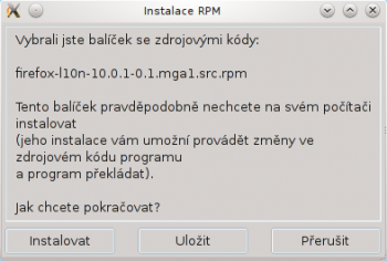 software:instalace:rpm:instalace_rpm.png