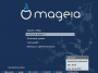 system:kernel_a_grub:mageia_4_-_dvd_03_01.png