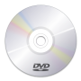 wiki:icons:media-optical-dvd.png