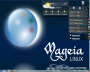 start:frontosa-mageia-1-kde.png