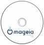 wiki:icons:mageia_cd.png