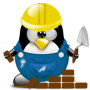 wiki:icons:working_tux.png