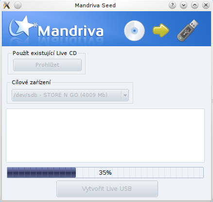 1:instalace:live_usb:mandriva_seed-04.png